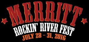 merritt-rockin-river-fest-logo