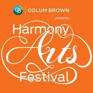 harmony-arts-festival