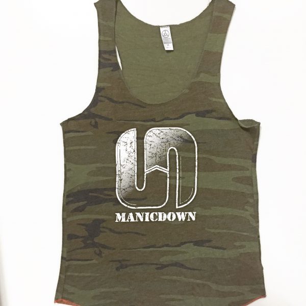manicdownmusic-tankcamo